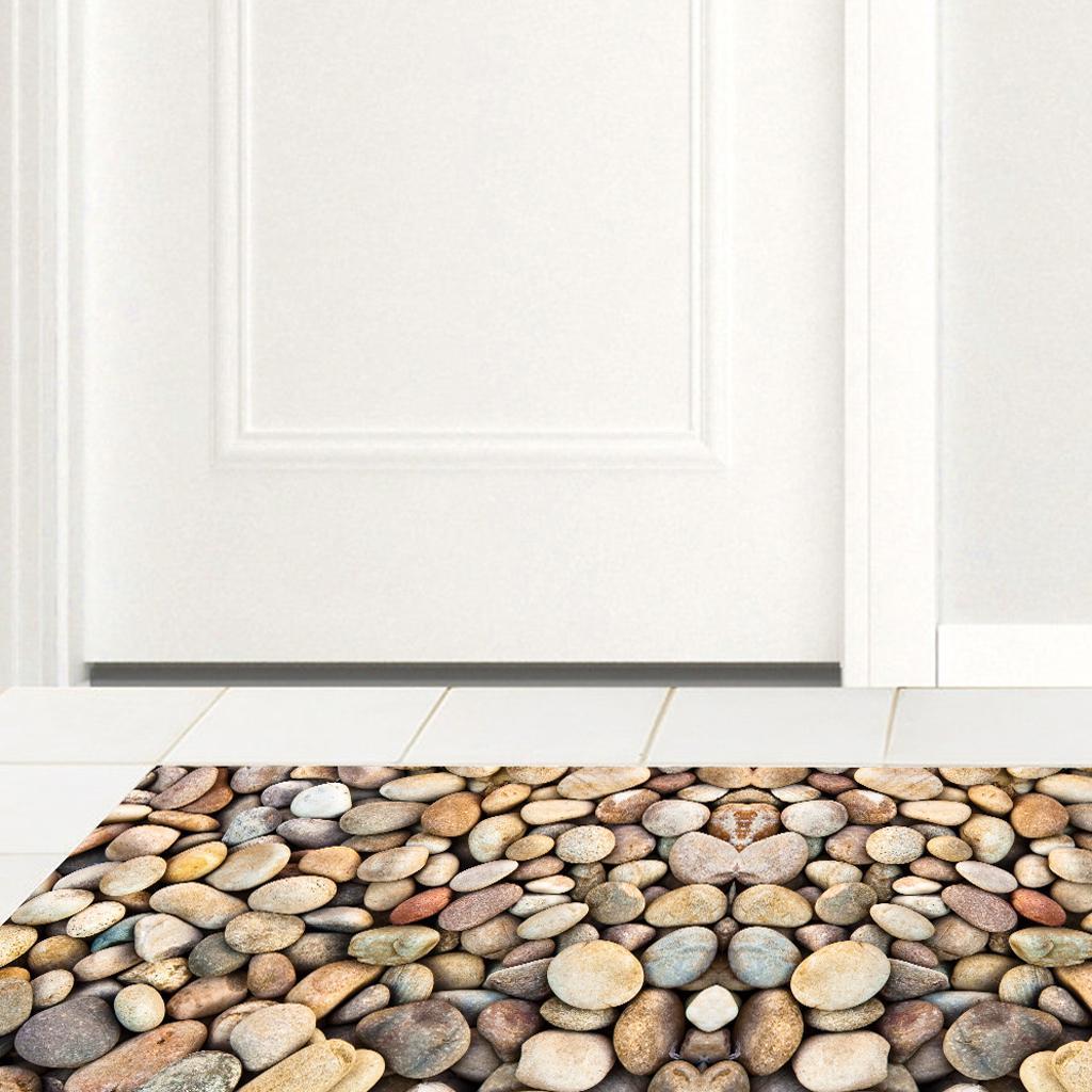 miniatura 6 - Adesivi da parete per piastrelle fai da te