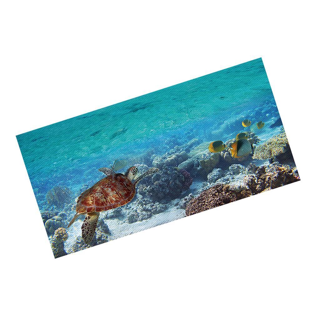 miniatura 13 - Adesivi da parete per piastrelle fai da te