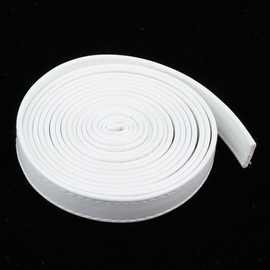 3M-x-2cm-DIY-Ersatz-Leder-Schultertasche-Handtasche-Handle-Bag-Strap Indexbild 7