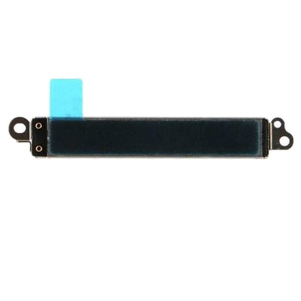 Vibrator Vibration Motor for iPhone 6s Replacement Part