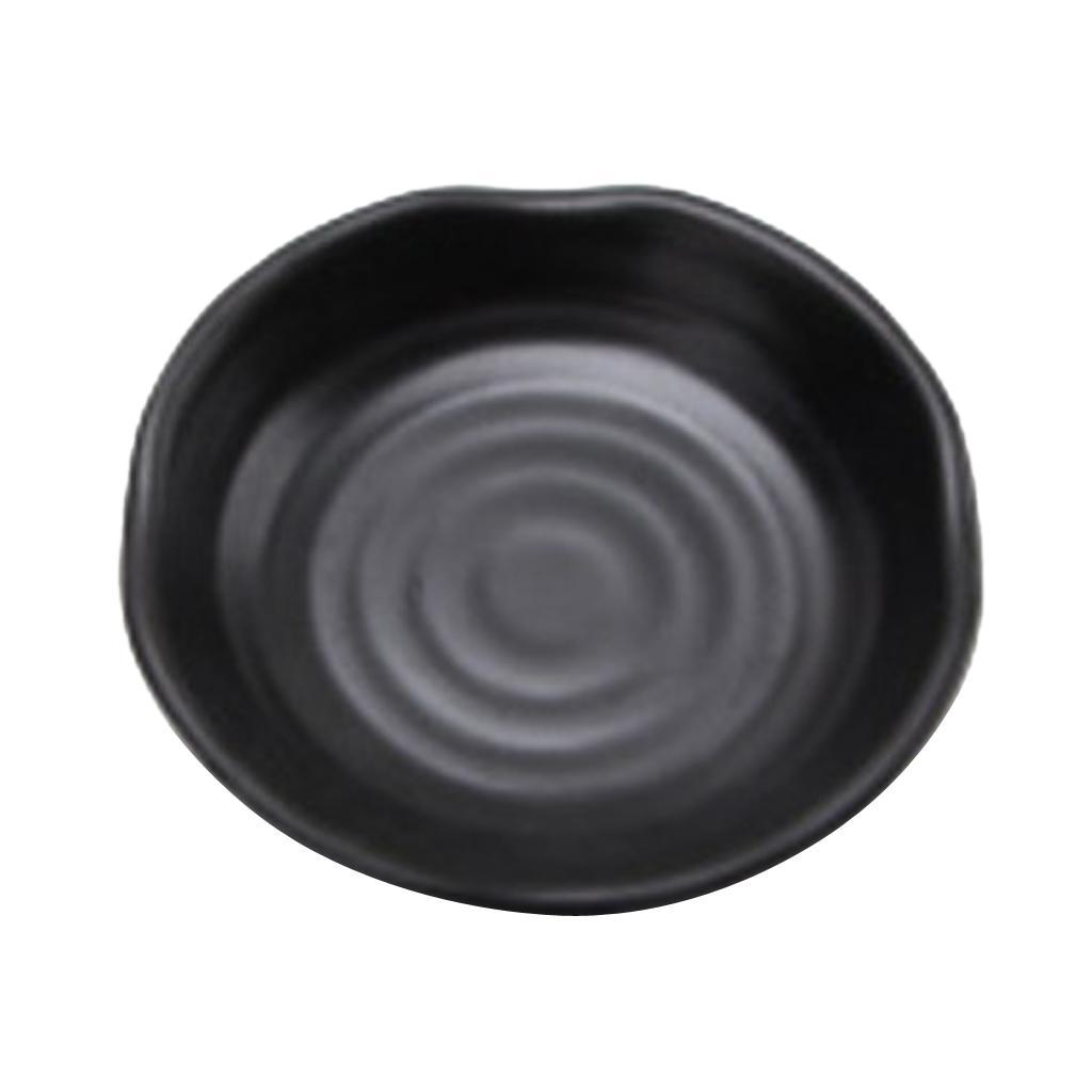 SMALL-DIPPER-FRIES-DIP-FRY-SAUCE-SNACK-HOLDER-FOOD-PARTY-BOWL-SERVING-TRAY thumbnail 9