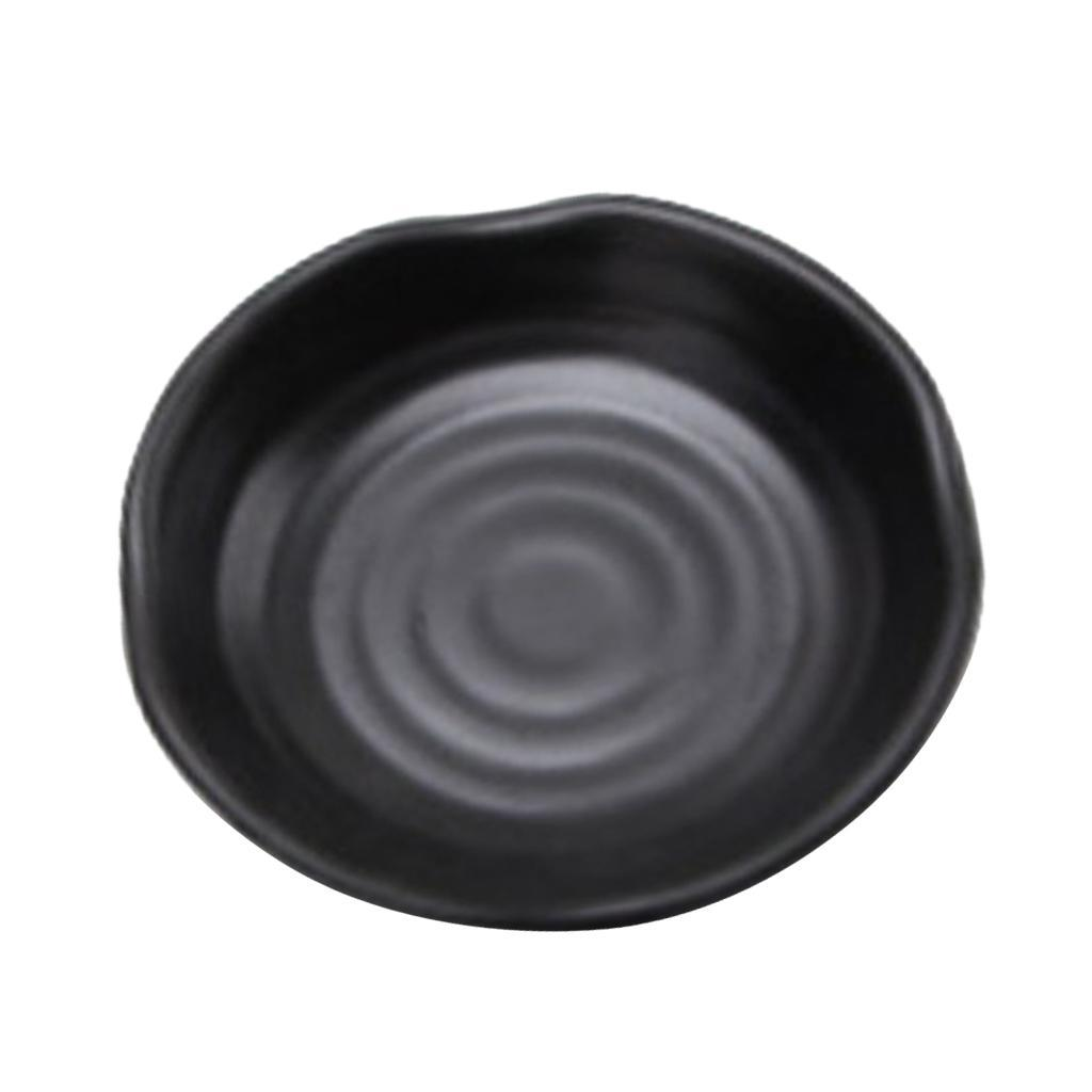 SMALL-DIPPER-FRIES-DIP-FRY-SAUCE-SNACK-HOLDER-FOOD-PARTY-BOWL-SERVING-TRAY thumbnail 10