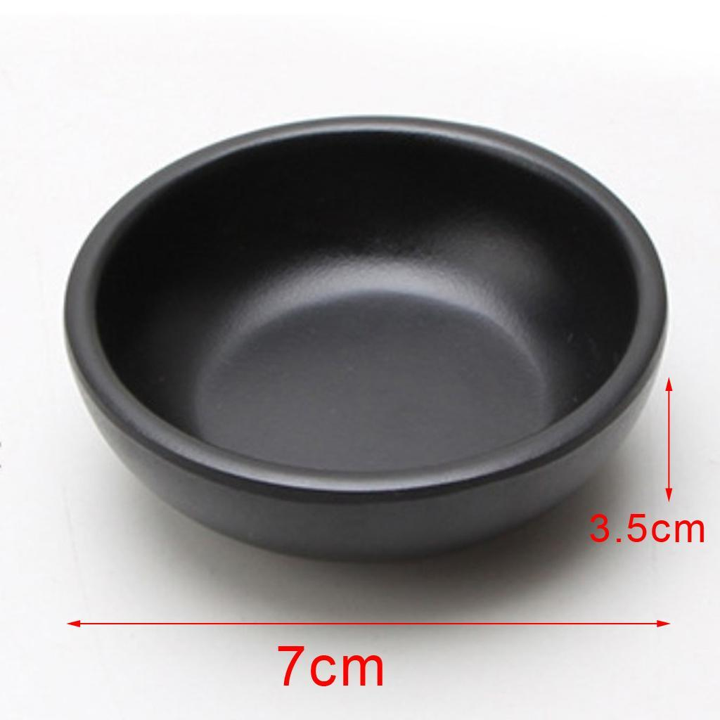 SMALL-DIPPER-FRIES-DIP-FRY-SAUCE-SNACK-HOLDER-FOOD-PARTY-BOWL-SERVING-TRAY thumbnail 84
