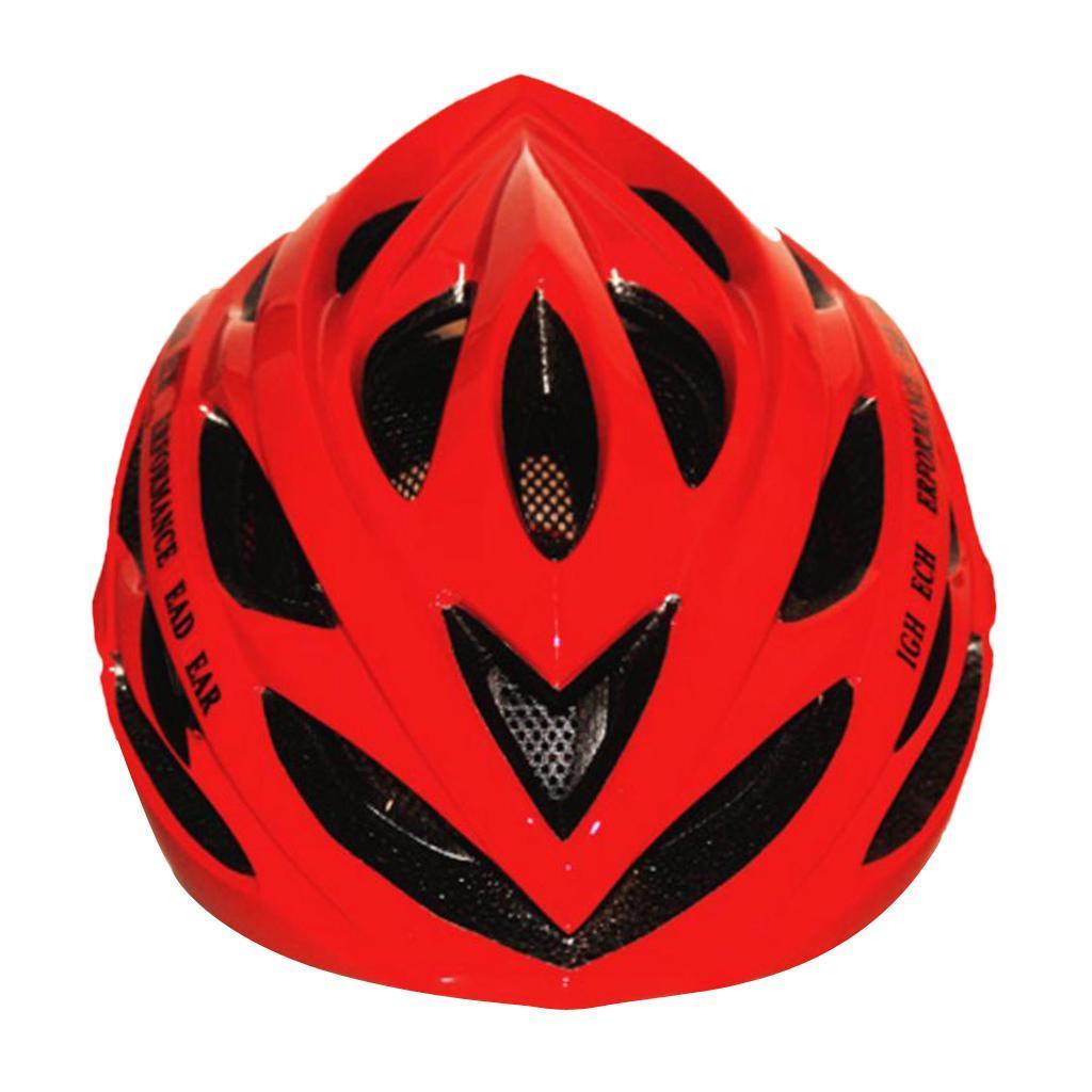 Casque-pour-Velo-Cyclisme-Casque-De-Skateboard-Unisexe-Accessoire miniature 11