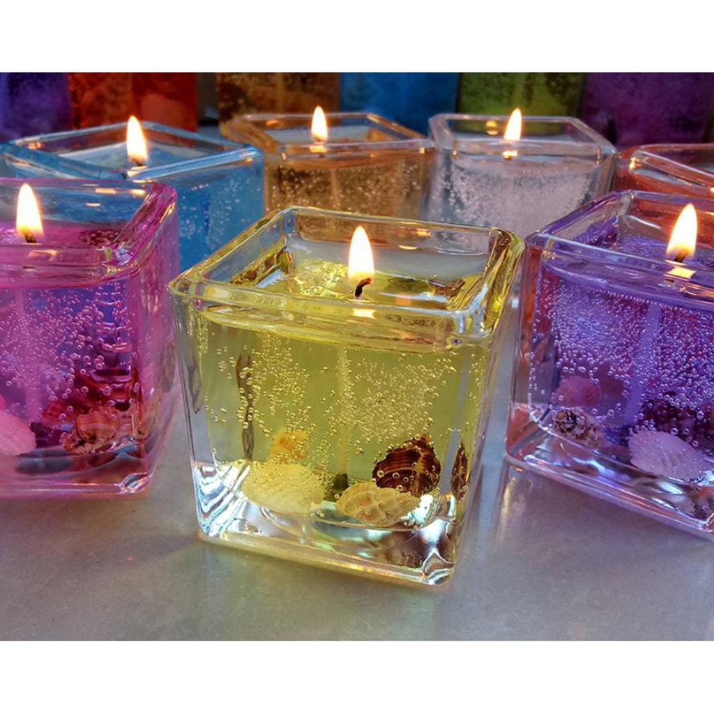 Details about 5g Candle Wax Coloring Dyes Candle Dye Chip for DIY Colouring  Gift Materials