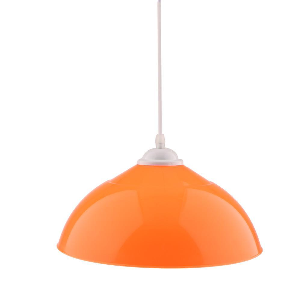 Pendant-Shade-Chandelier-Lampshade-Lamps-Lighting-Ceiling-Fans-Lamp-Shade thumbnail 42