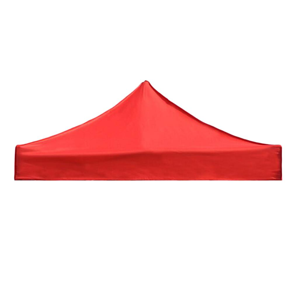12pcs Clips de Bâche de Tente en Plastique Tente Snaps Pour Camping Canopy