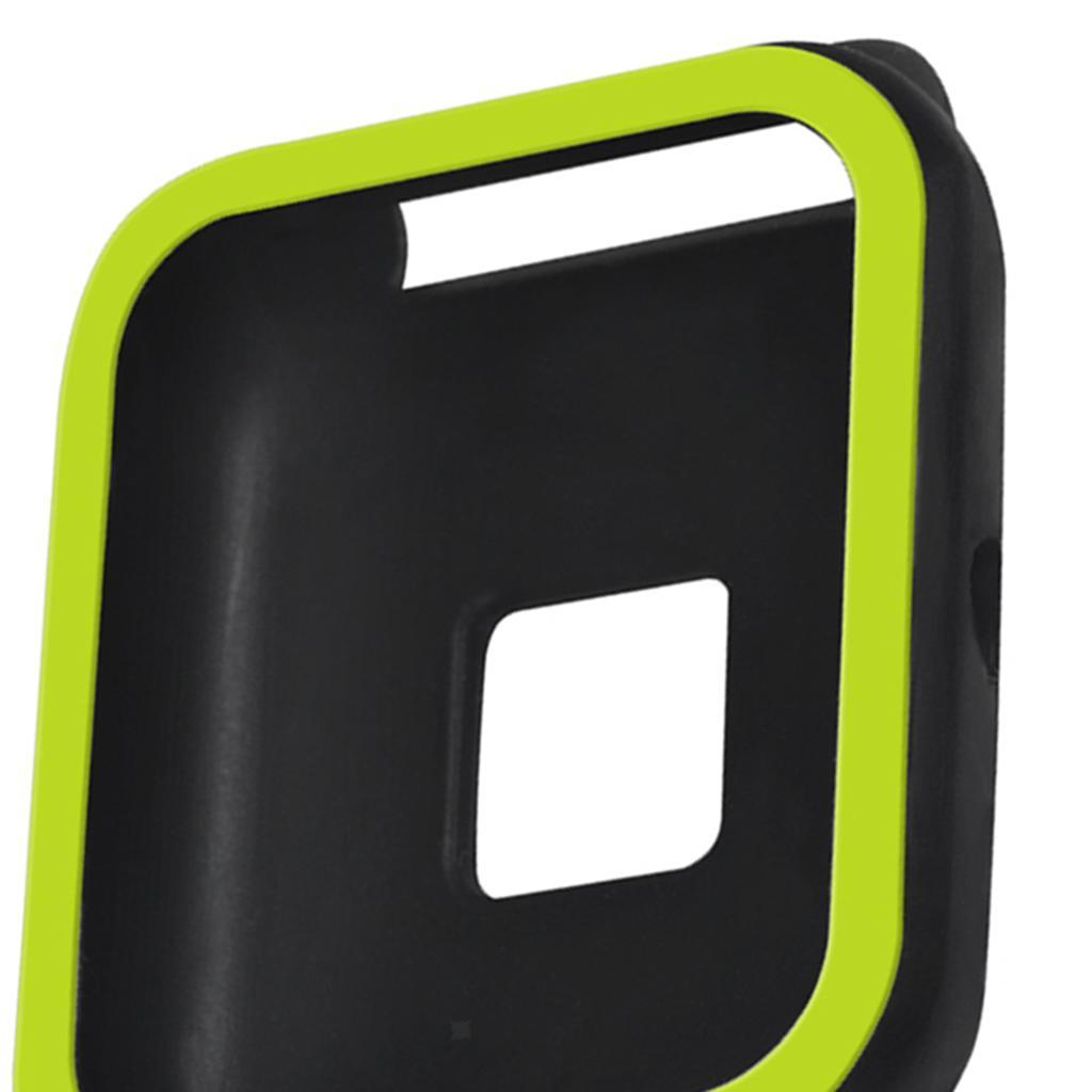 Silicone-Skin-Cover-Protective-Case-Shell-for-Pro-Bluetooth-Smart-Watch thumbnail 15