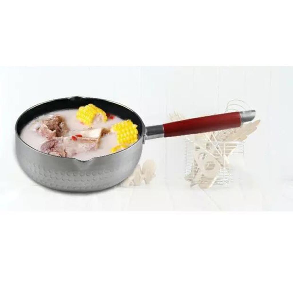 multifonction antiadh sive casserole pot cuisine. Black Bedroom Furniture Sets. Home Design Ideas