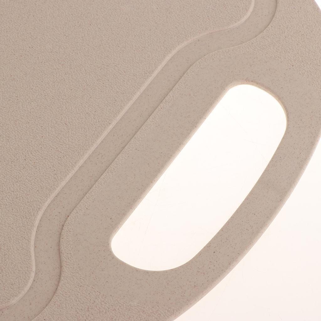 Bordo-creativo-del-tagliere-delle-tavole-della-cucina-dei-bordi-della-cucina miniatura 14