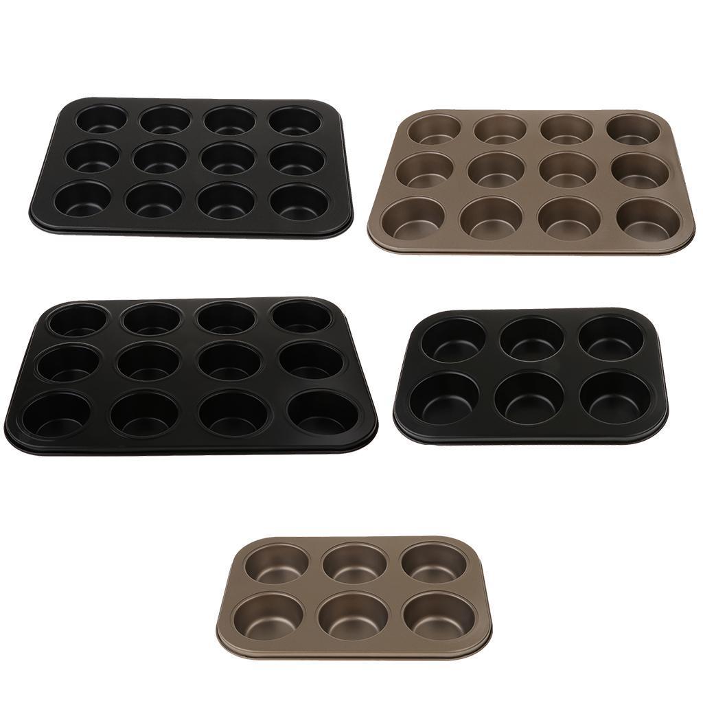 miniatura 6 - Vassoio-per-torte-Ciambetto-Accessorio-per-Bakeware-lavabile