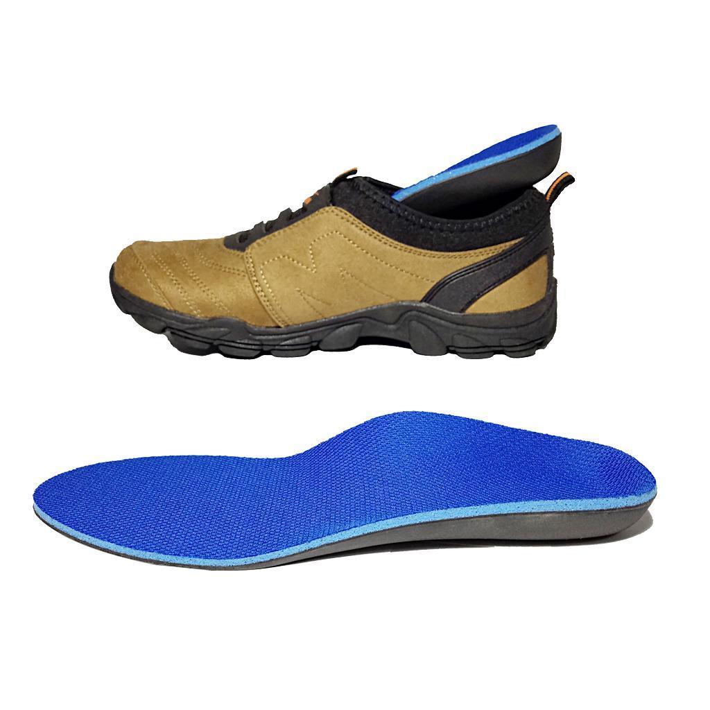 Plantari-per-solette-plantari-Solette-per-scarpe-Inserti-sportivi-quotidiani miniatura 14
