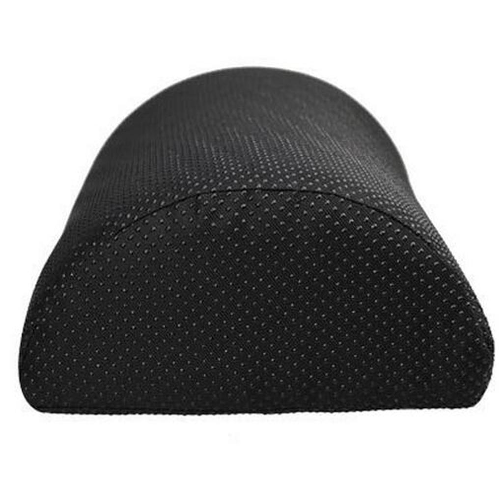 Cuscino-a-forma-di-cuscino-per-poggiapiedi-con-cuscino-confortevole-in miniatura 9