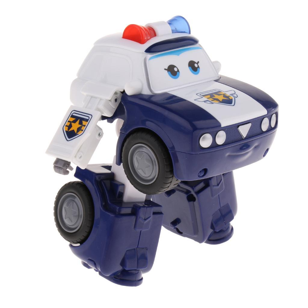 Super-Wings-Transforming-Robot-Plane-Vehicle-Character-Figures-Cartoon-Toy-Gifts miniature 28