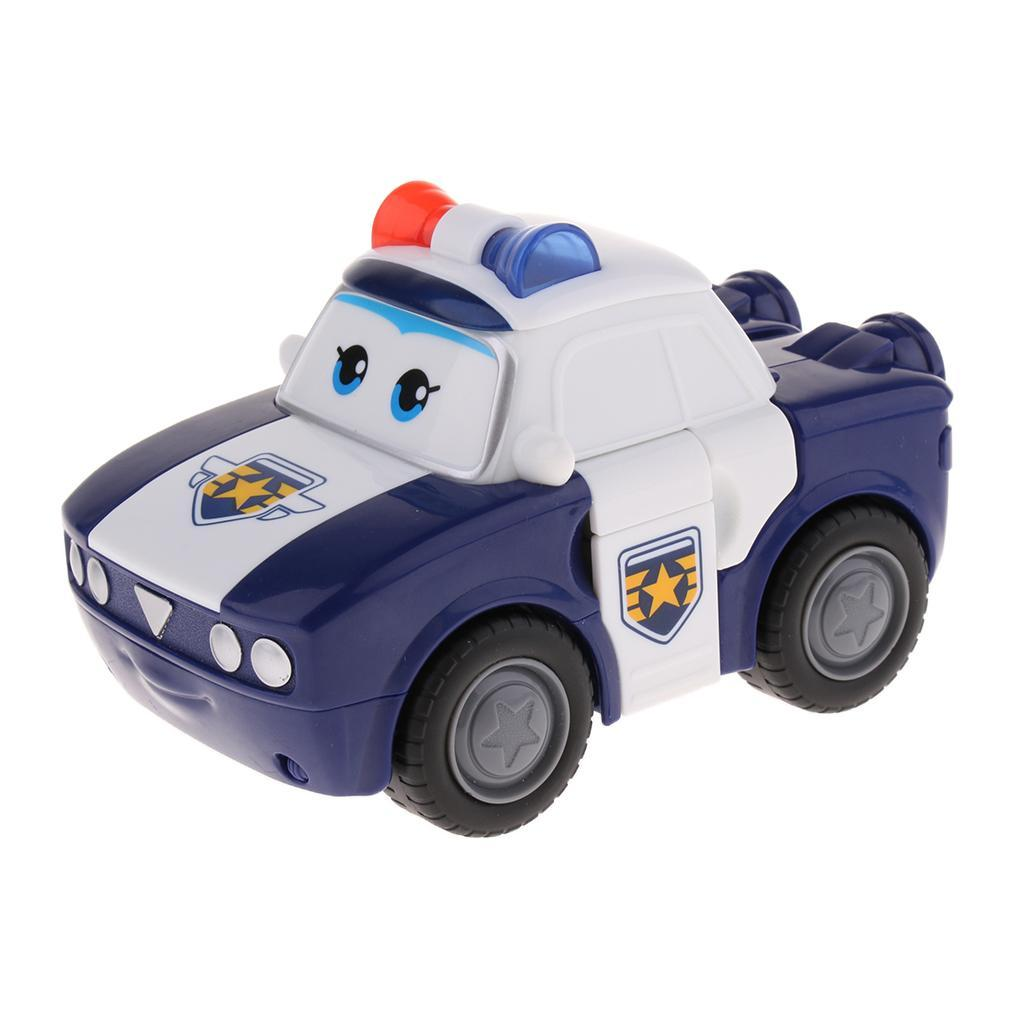 Super-Wings-Transforming-Robot-Plane-Vehicle-Character-Figures-Cartoon-Toy-Gifts miniature 24