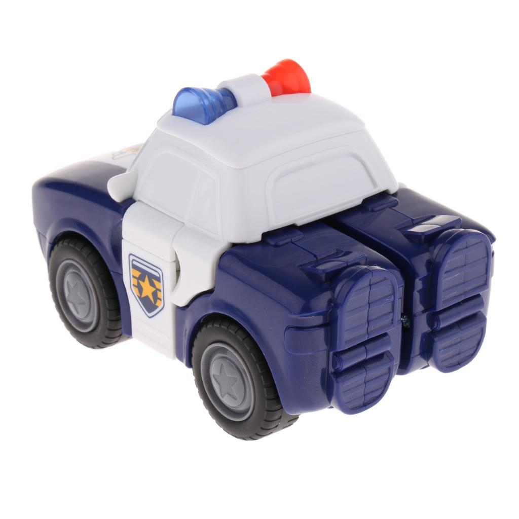 Super-Wings-Transforming-Robot-Plane-Vehicle-Character-Figures-Cartoon-Toy-Gifts miniature 25
