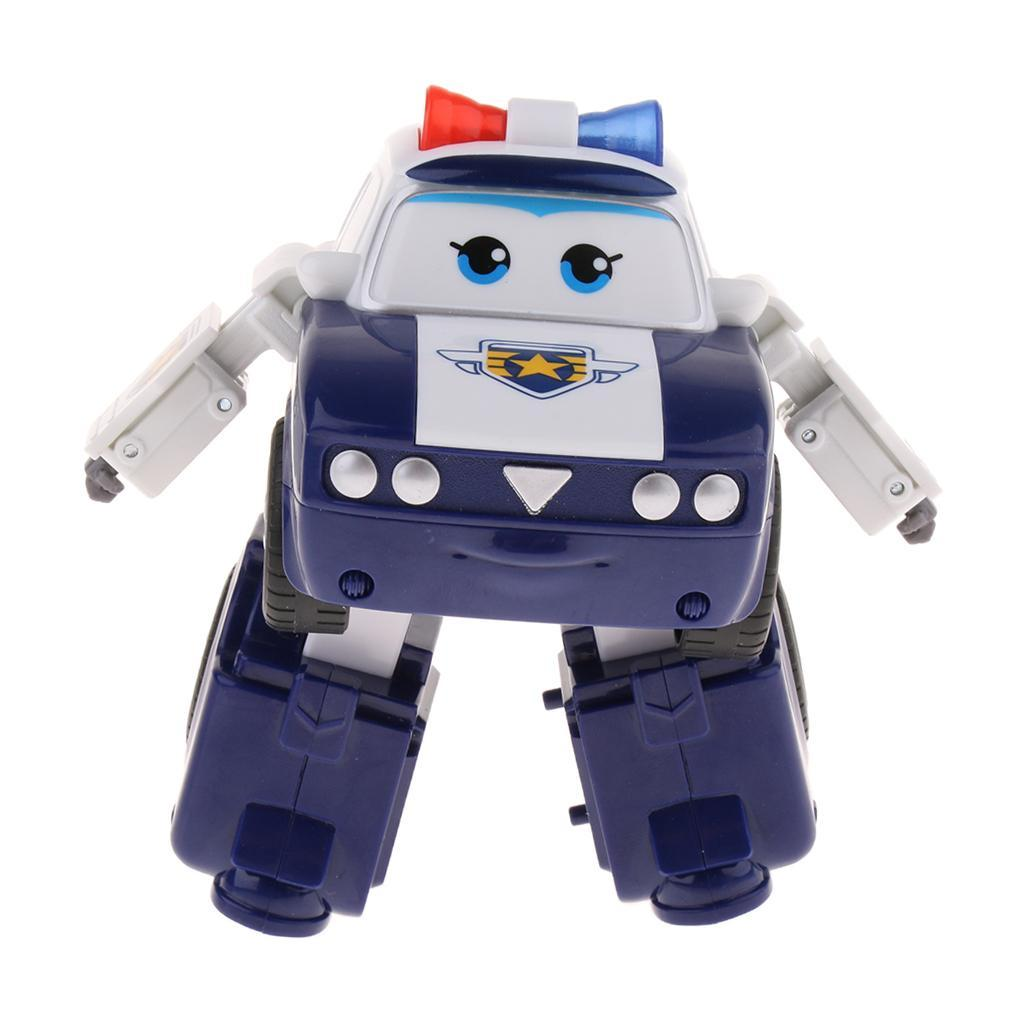 Super-Wings-Transforming-Robot-Plane-Vehicle-Character-Figures-Cartoon-Toy-Gifts miniature 27