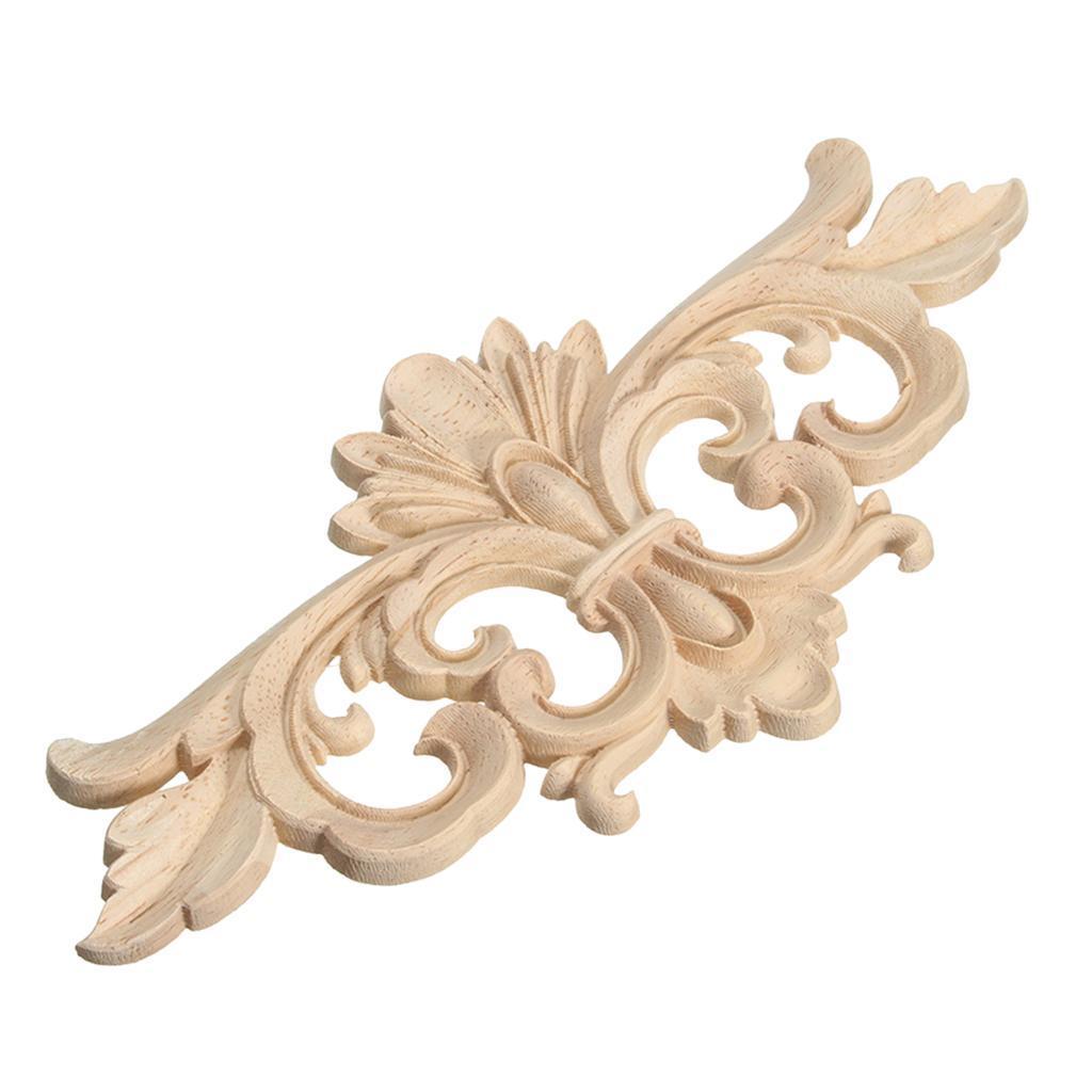 decoro-intarsiato-in-legno-intagliato-con-angoli-decorativi miniatura 15