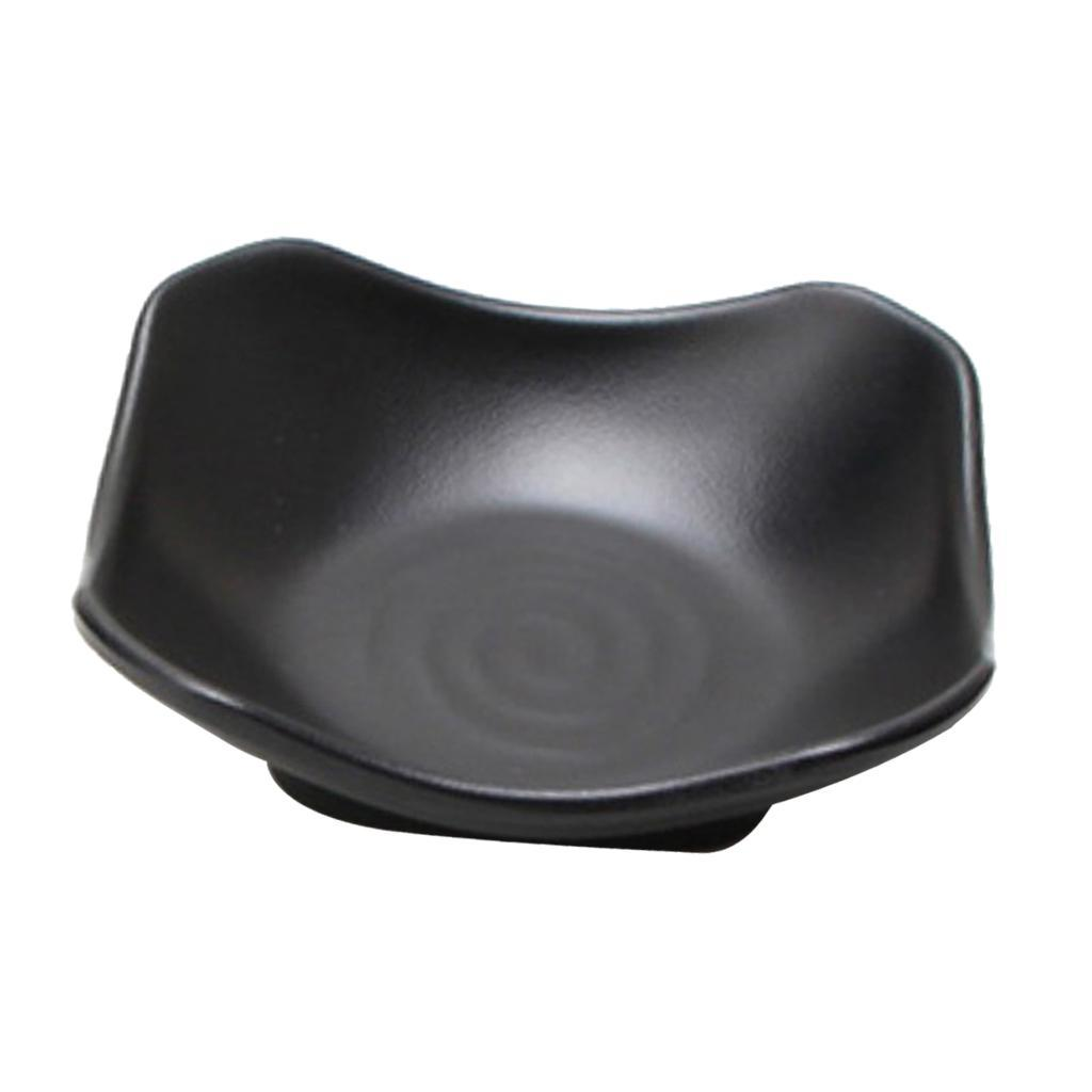 SMALL-DIPPER-FRIES-DIP-FRY-SAUCE-SNACK-HOLDER-FOOD-PARTY-BOWL-SERVING-TRAY thumbnail 15