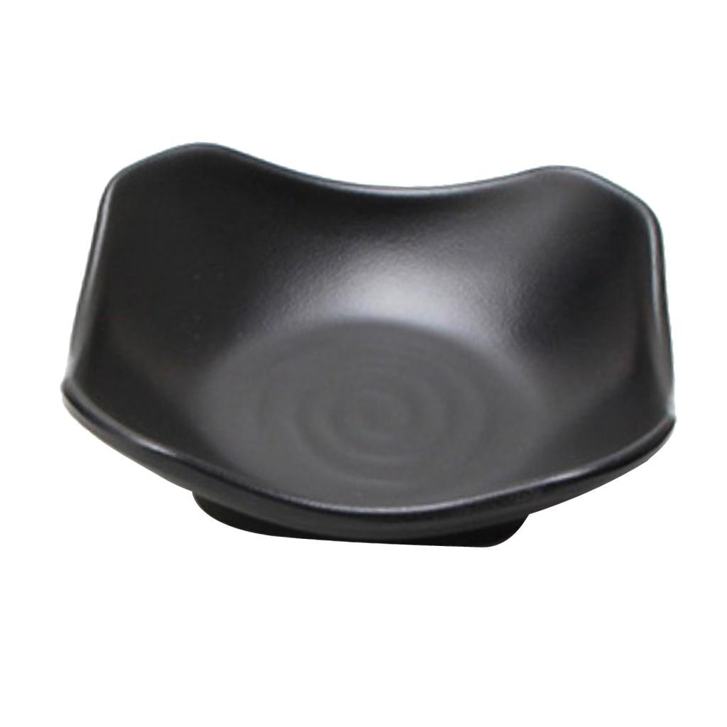 SMALL-DIPPER-FRIES-DIP-FRY-SAUCE-SNACK-HOLDER-FOOD-PARTY-BOWL-SERVING-TRAY thumbnail 16