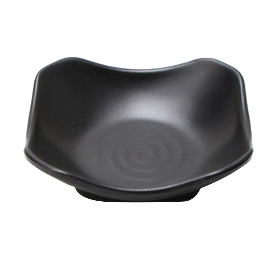 SMALL-DIPPER-FRIES-DIP-FRY-SAUCE-SNACK-HOLDER-FOOD-PARTY-BOWL-SERVING-TRAY thumbnail 14