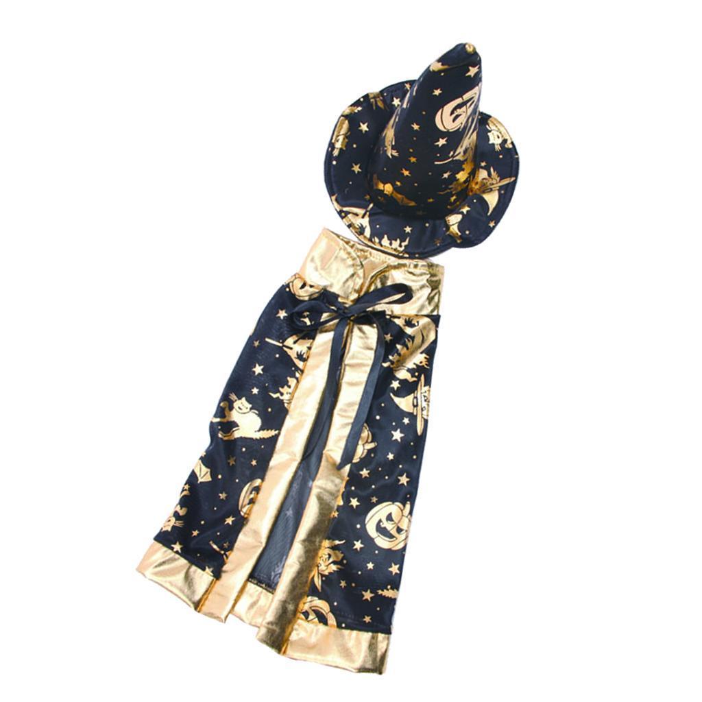 For-18-039-American-Doll-Doll-Generation-Doll-Clothes-Pajamas-Swimwear-Bikini-Shirt miniature 3