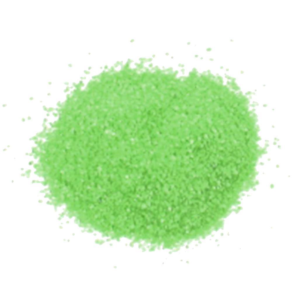 colore-decorativo-sabbia-per-matrimonio-miniascape-fai-da-te-arte-vaso miniatura 11