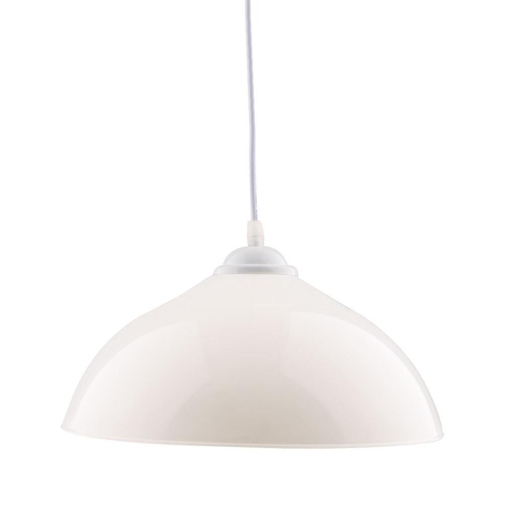 Ceiling Light Cover Pendant Lampshade Lighting Fixture