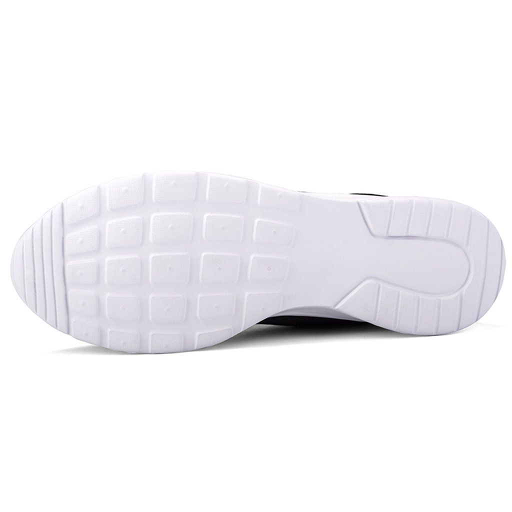 Chaussures-de-Sport-Homme-Leger-Sneakers-Chaussures-Homme-Leger-Sneakers miniature 10