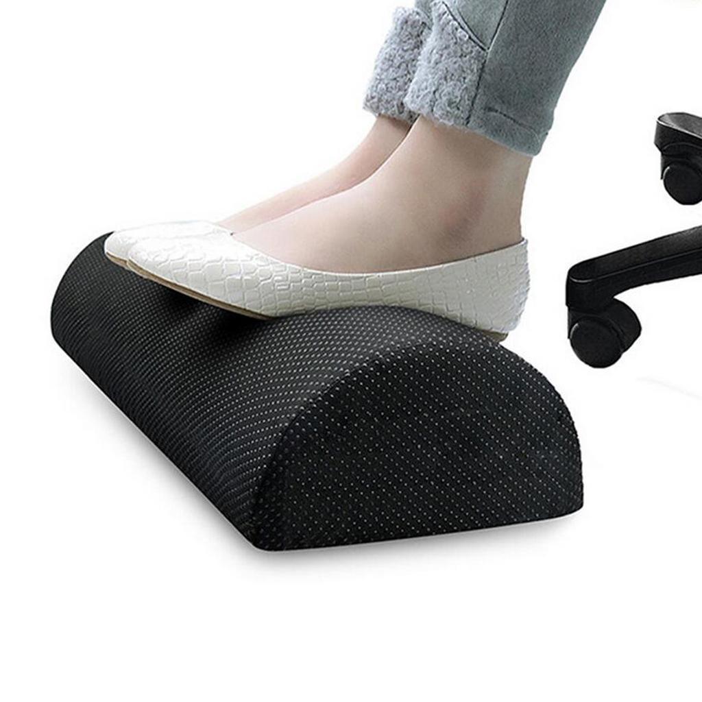 Cuscino-a-forma-di-cuscino-per-poggiapiedi-con-cuscino-confortevole-in miniatura 13