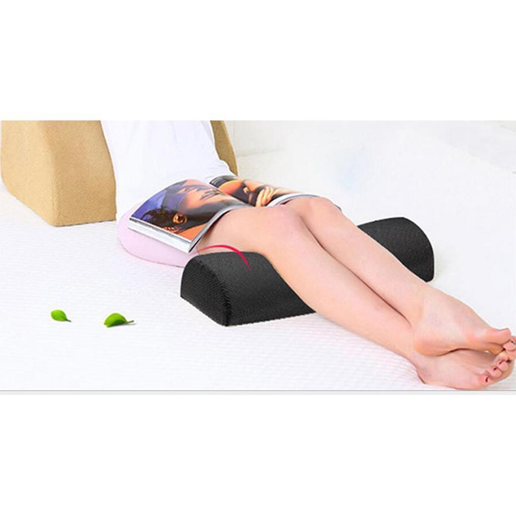 Cuscino-a-forma-di-cuscino-per-poggiapiedi-con-cuscino-confortevole-in miniatura 14