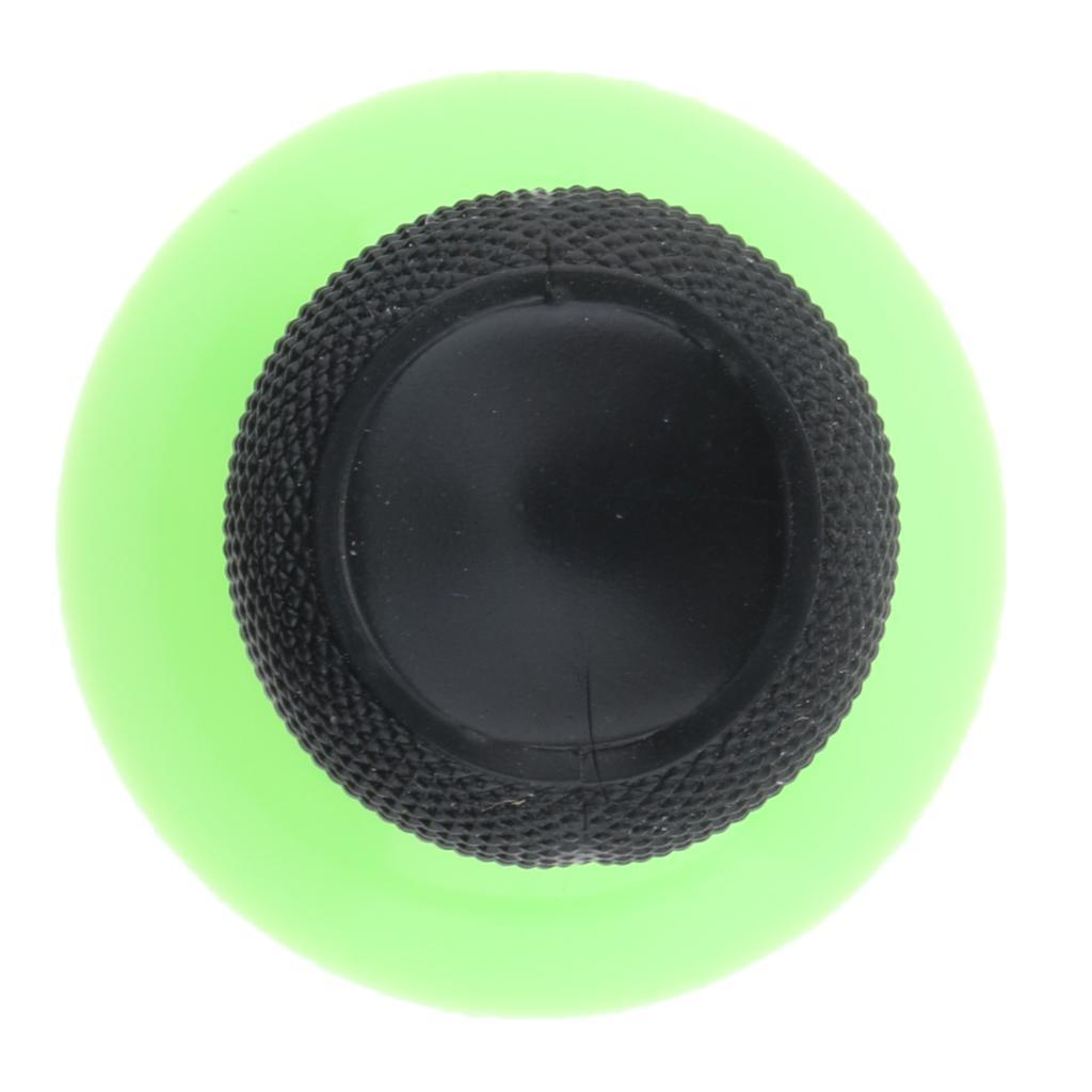 Analog-Stick-Grip-Cap-for-Microsoft-Xbox-One-Slim-Thumb-Joystick-Cover-Part miniature 4