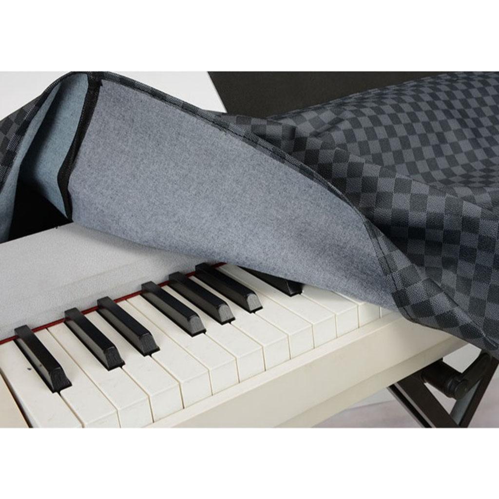 Korg keyboards 88 keys