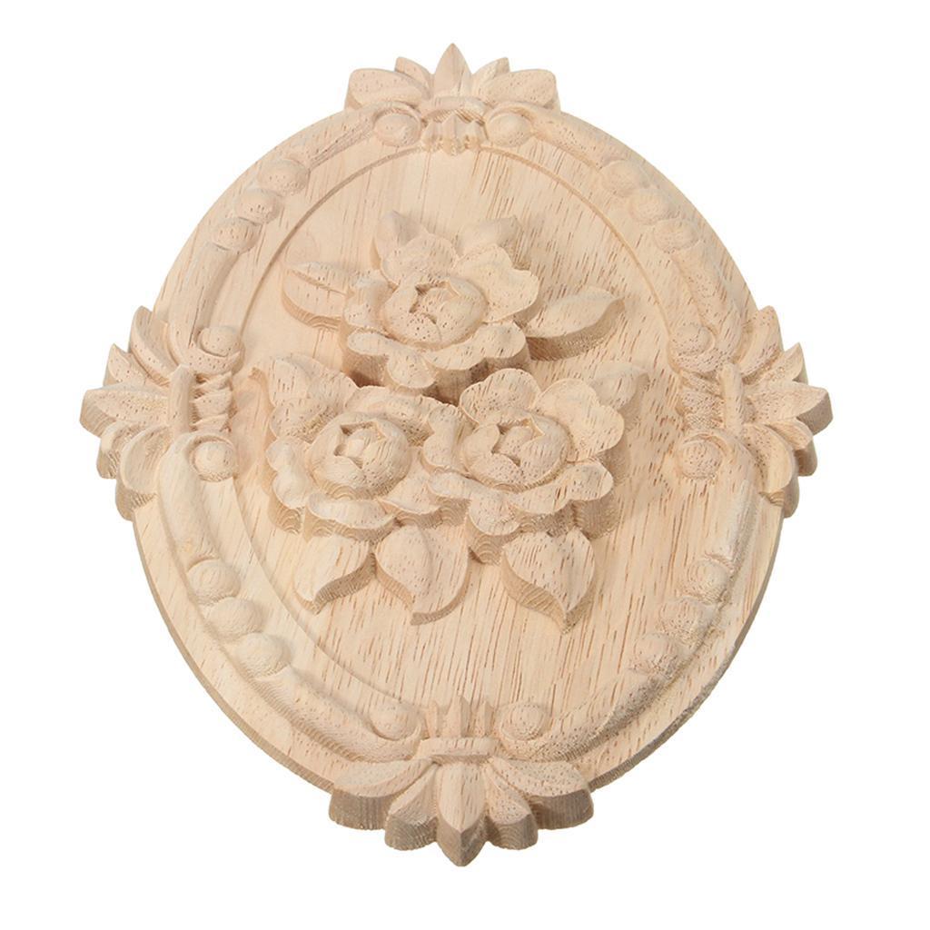 decoro-intarsiato-in-legno-intagliato-con-angoli-decorativi miniatura 20