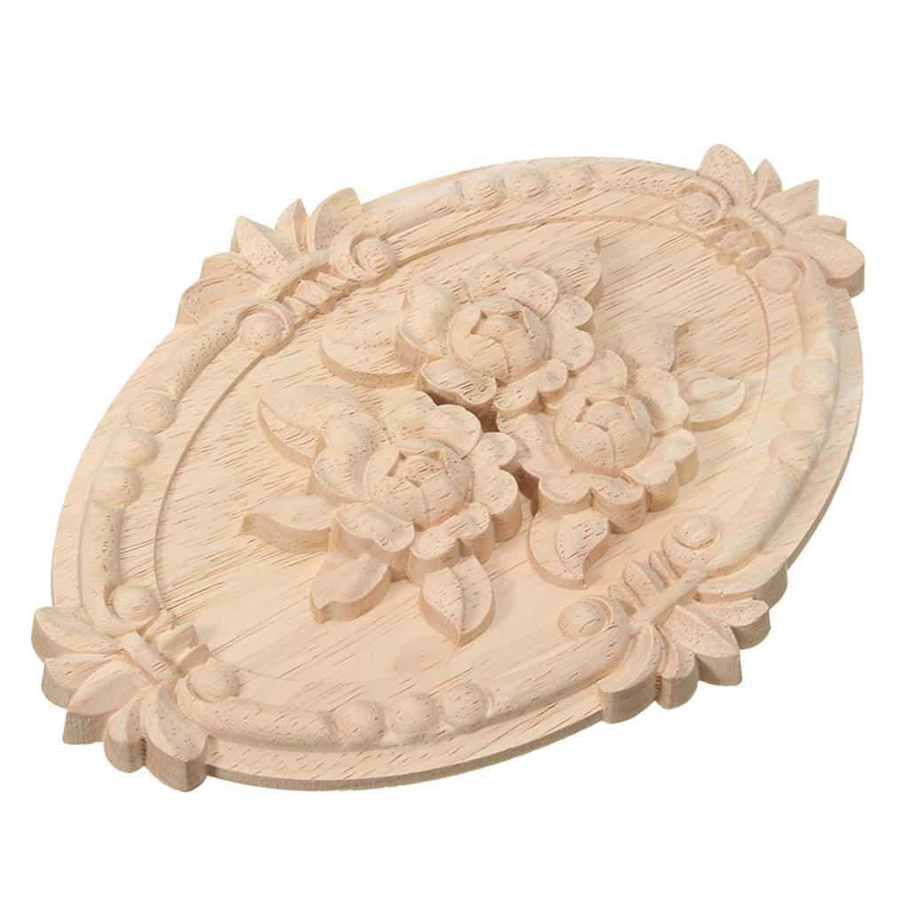 decoro-intarsiato-in-legno-intagliato-con-angoli-decorativi miniatura 21