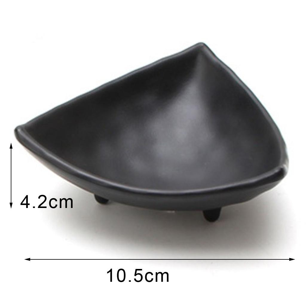 SMALL-DIPPER-FRIES-DIP-FRY-SAUCE-SNACK-HOLDER-FOOD-PARTY-BOWL-SERVING-TRAY thumbnail 29