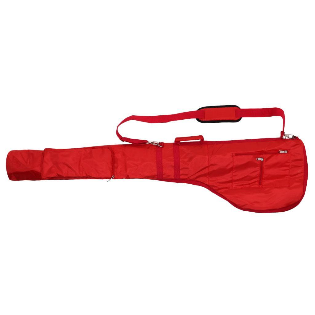Portable-Golf-Bag-Travel-Case-Carry-Protector-for-Golf-Club-Storage thumbnail 7