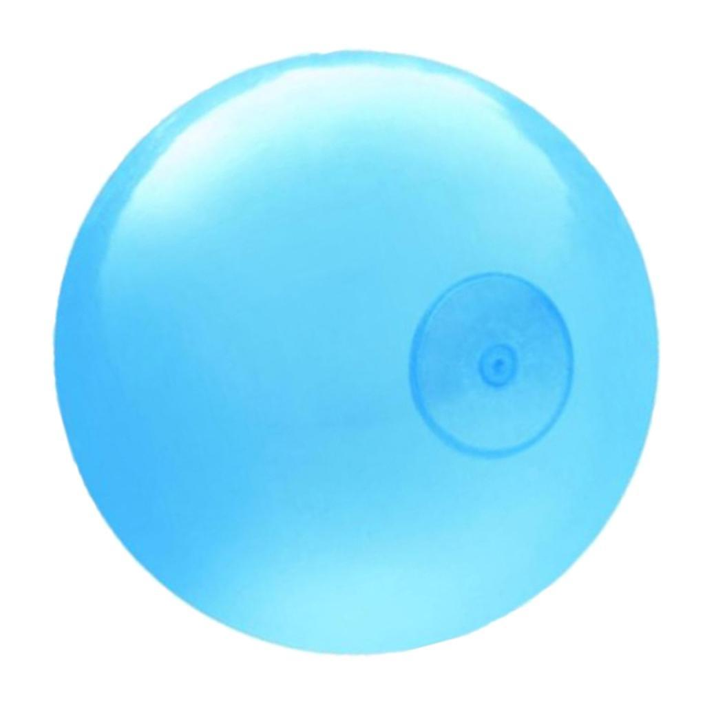 Squeeze-Ball-Beach-Ball-Kids-Outdoor-Exercise-Venting-Relax-Stress-Toy-120cm thumbnail 12