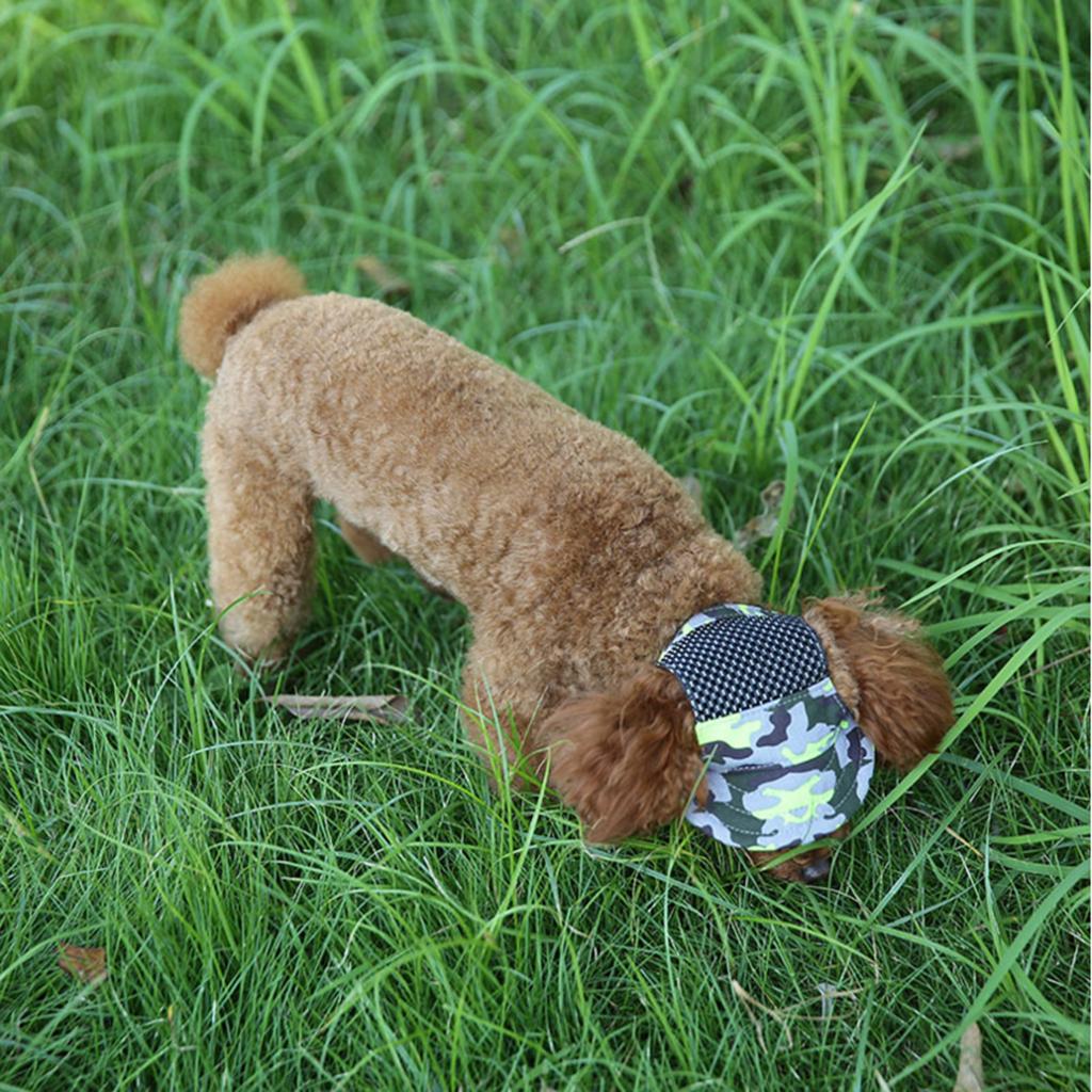 Pet-Dog-Puppy-Baseball-Visor-Hat-Peaked-Cap-Sunbonnet-Outdoor-Topee-Summer-PICK thumbnail 21