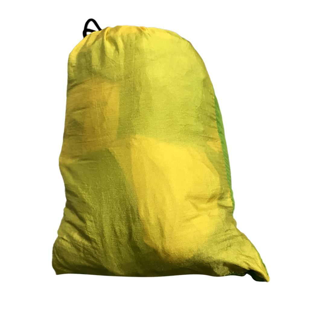 hamac-de-camping-voyage-double-personne miniature 5