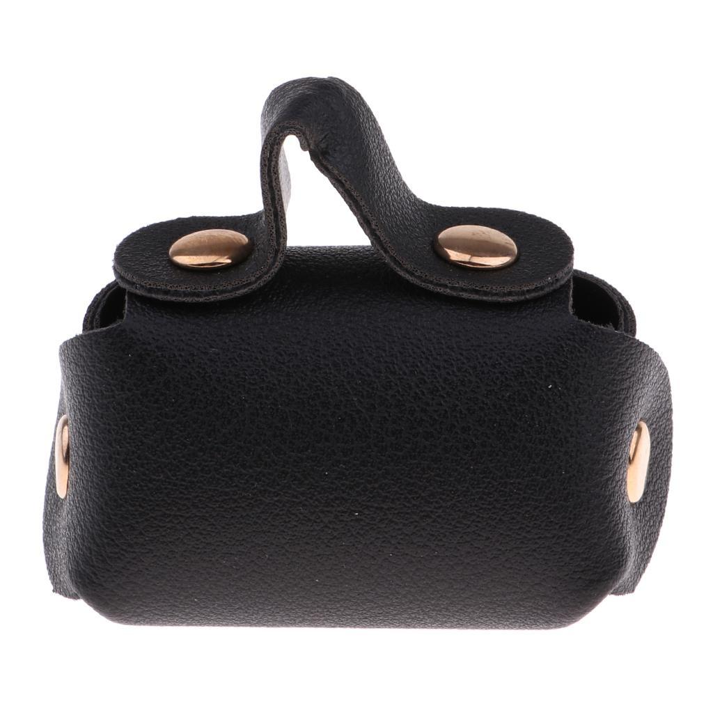 12inch-Doll-PU-Leather-Handbag-Bag-Purse-For-BJD-Doll-Clothes-Accessories thumbnail 18