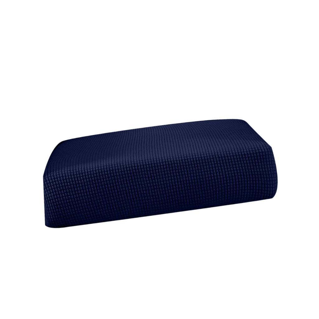 Replacement Sofa Seat Cushion Covers Stretchy Couch Slip