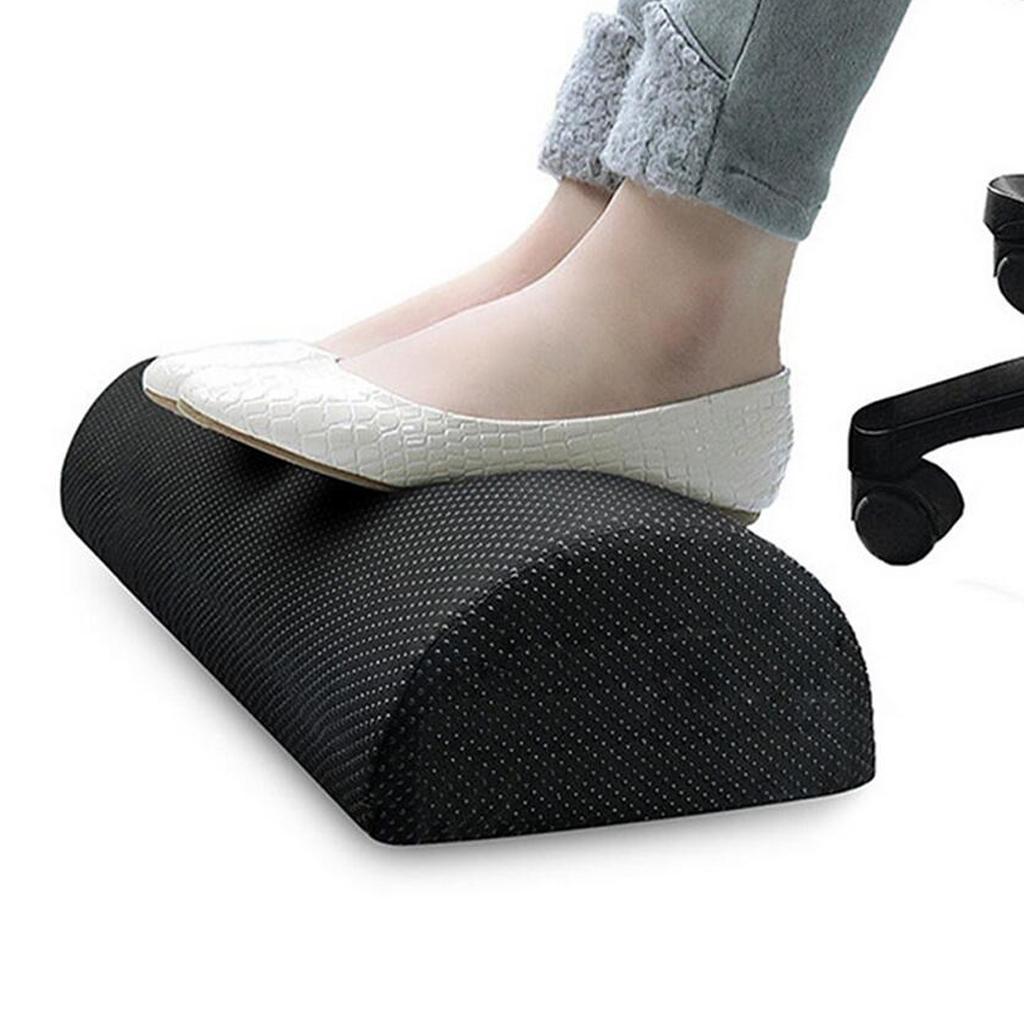 Cuscino-a-forma-di-cuscino-per-poggiapiedi-con-cuscino-confortevole-in miniatura 19