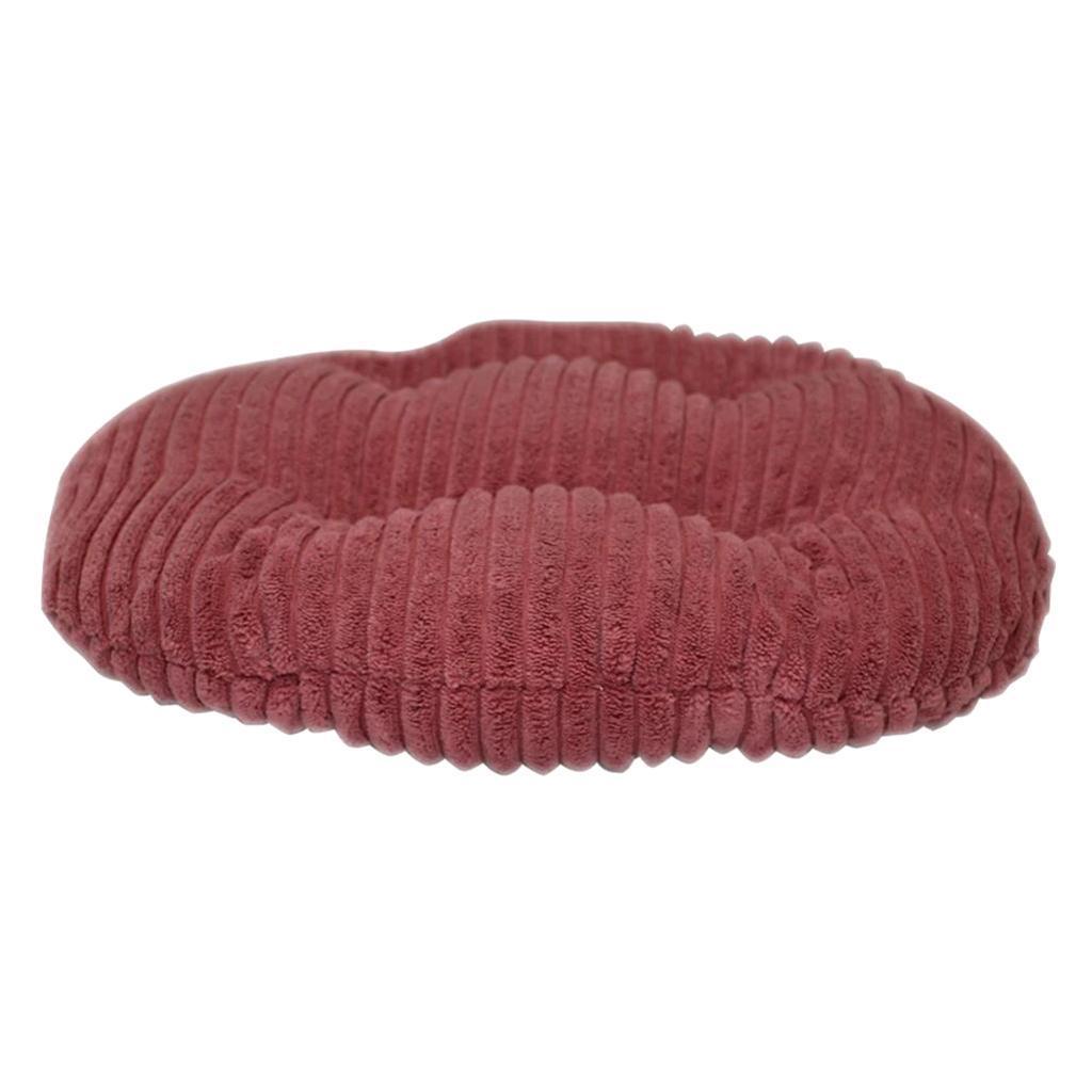 miniatura 3 - Tappetino-Tatami-in-cotone-addensato-per-la-classe-Cuscino-per-sedili