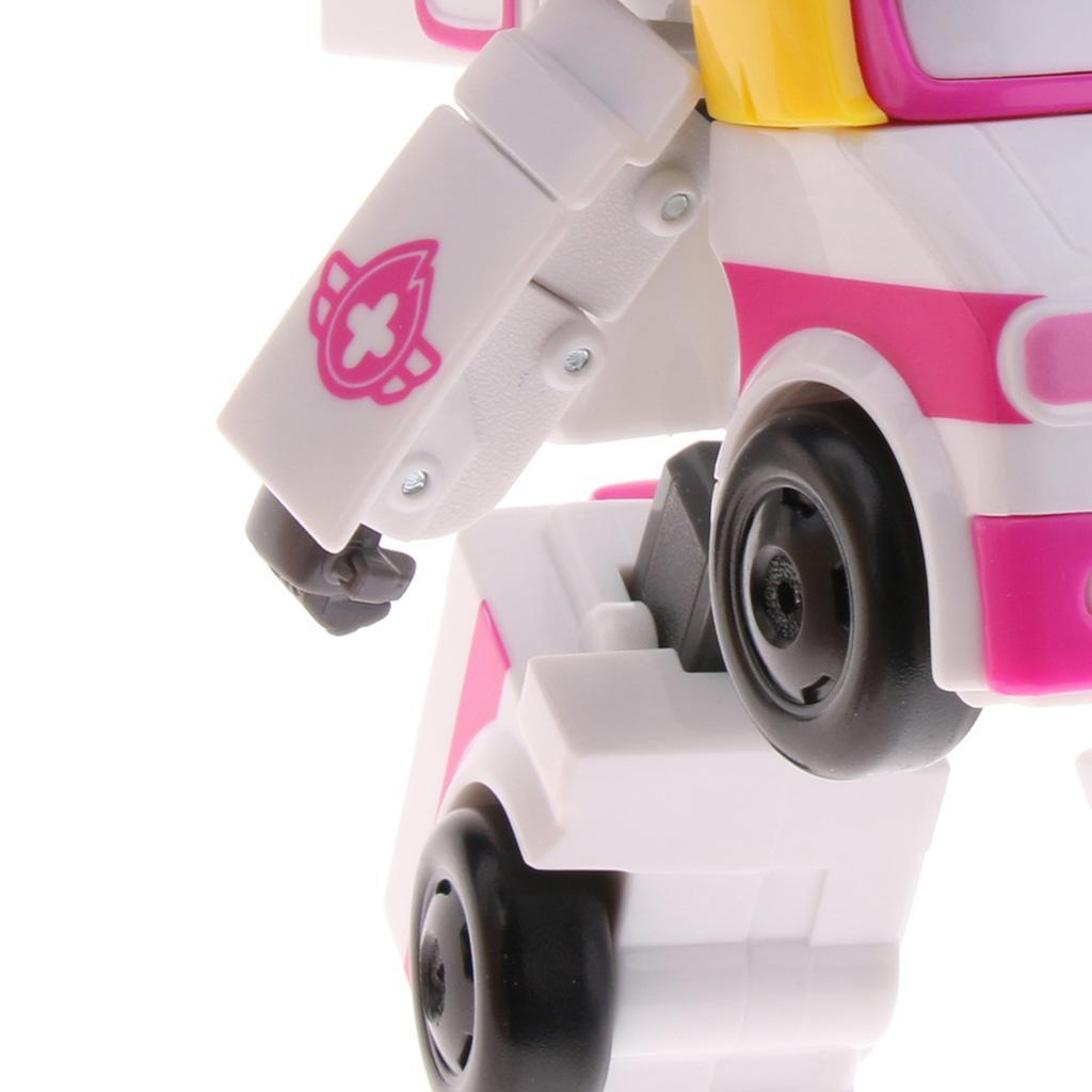 Super-Wings-Transforming-Robot-Plane-Vehicle-Character-Figures-Cartoon-Toy-Gifts miniature 34