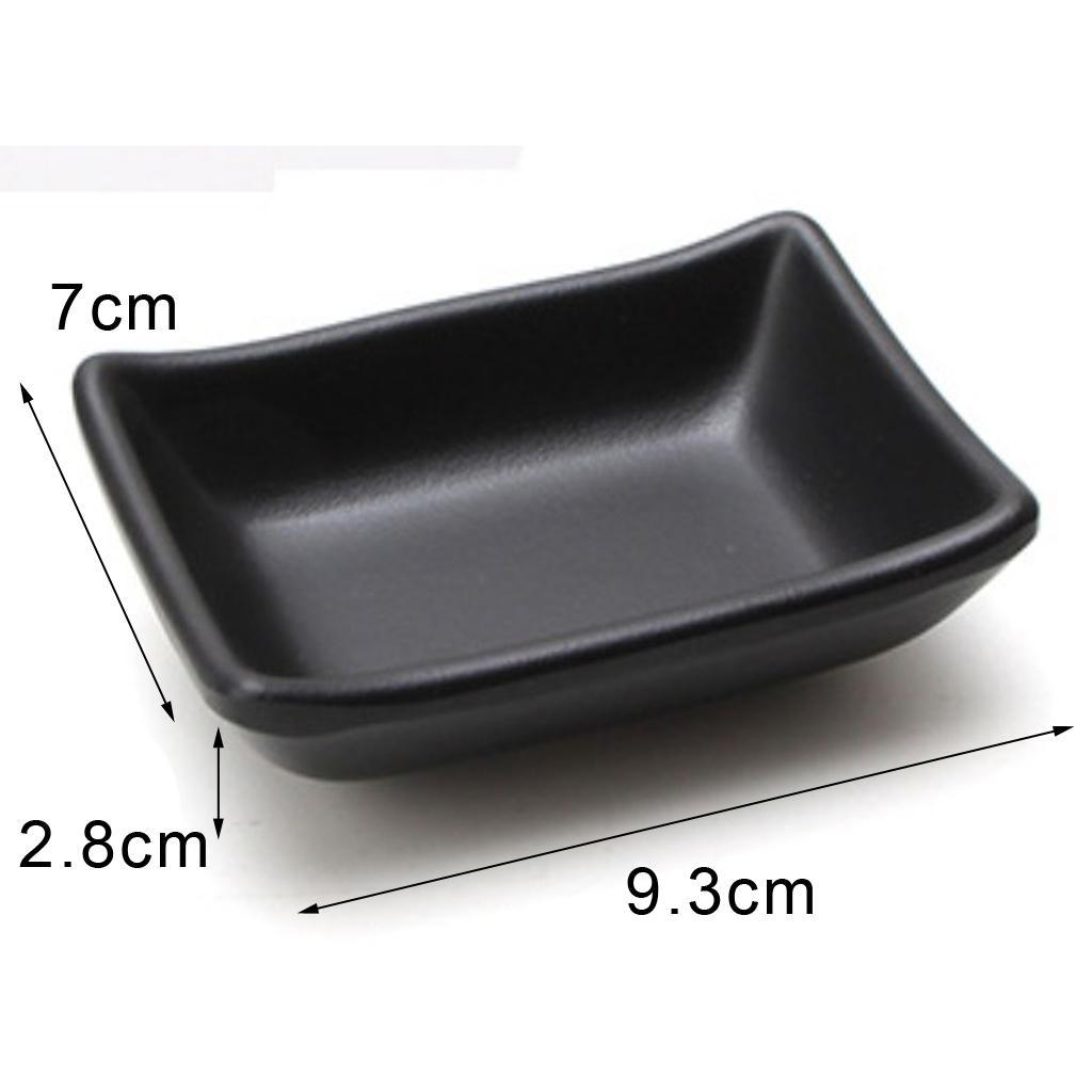 SMALL-DIPPER-FRIES-DIP-FRY-SAUCE-SNACK-HOLDER-FOOD-PARTY-BOWL-SERVING-TRAY thumbnail 37