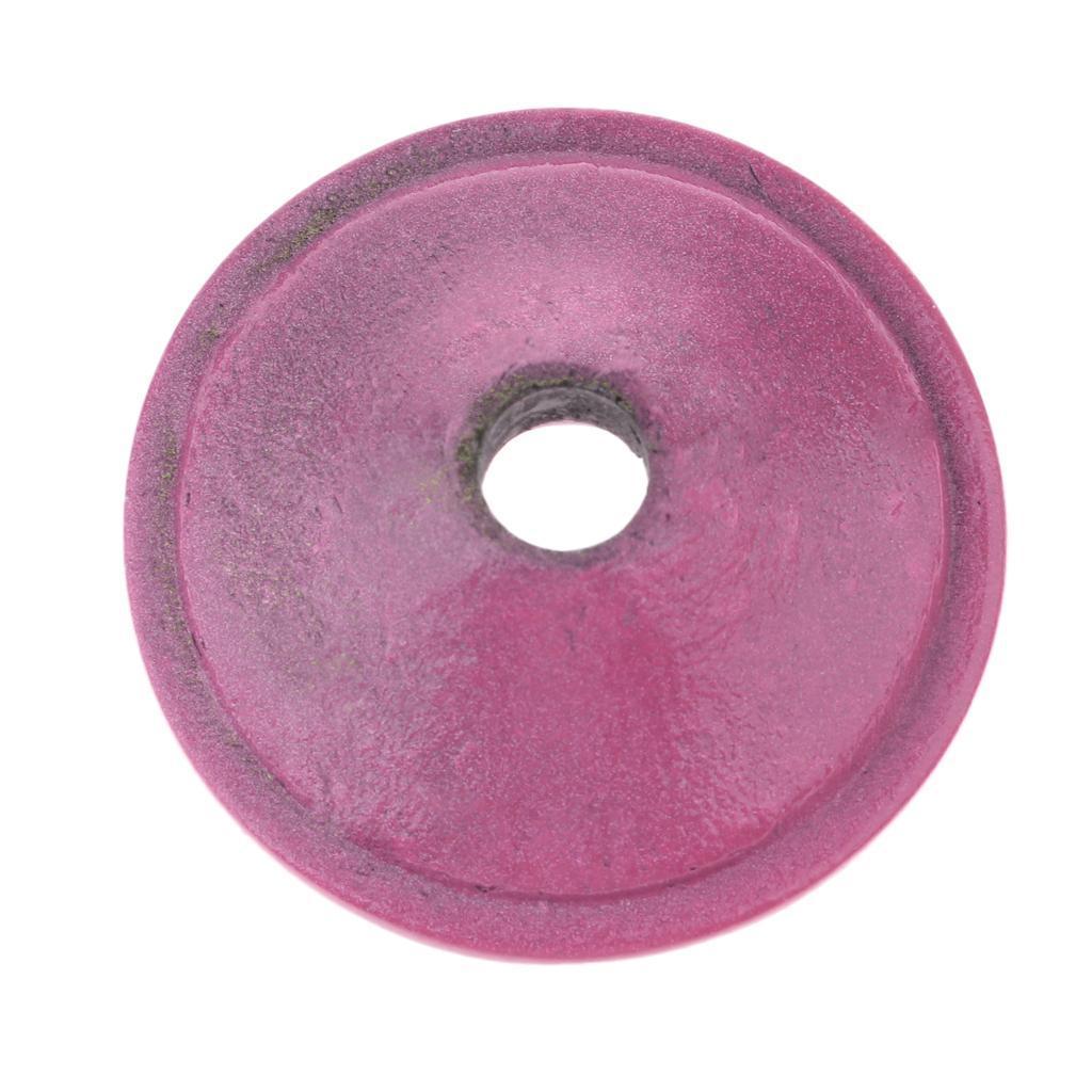 Cuffia-Top-Cap-Headset-Top-Cap-Coperchio-Accessori-di-Bici miniatura 19