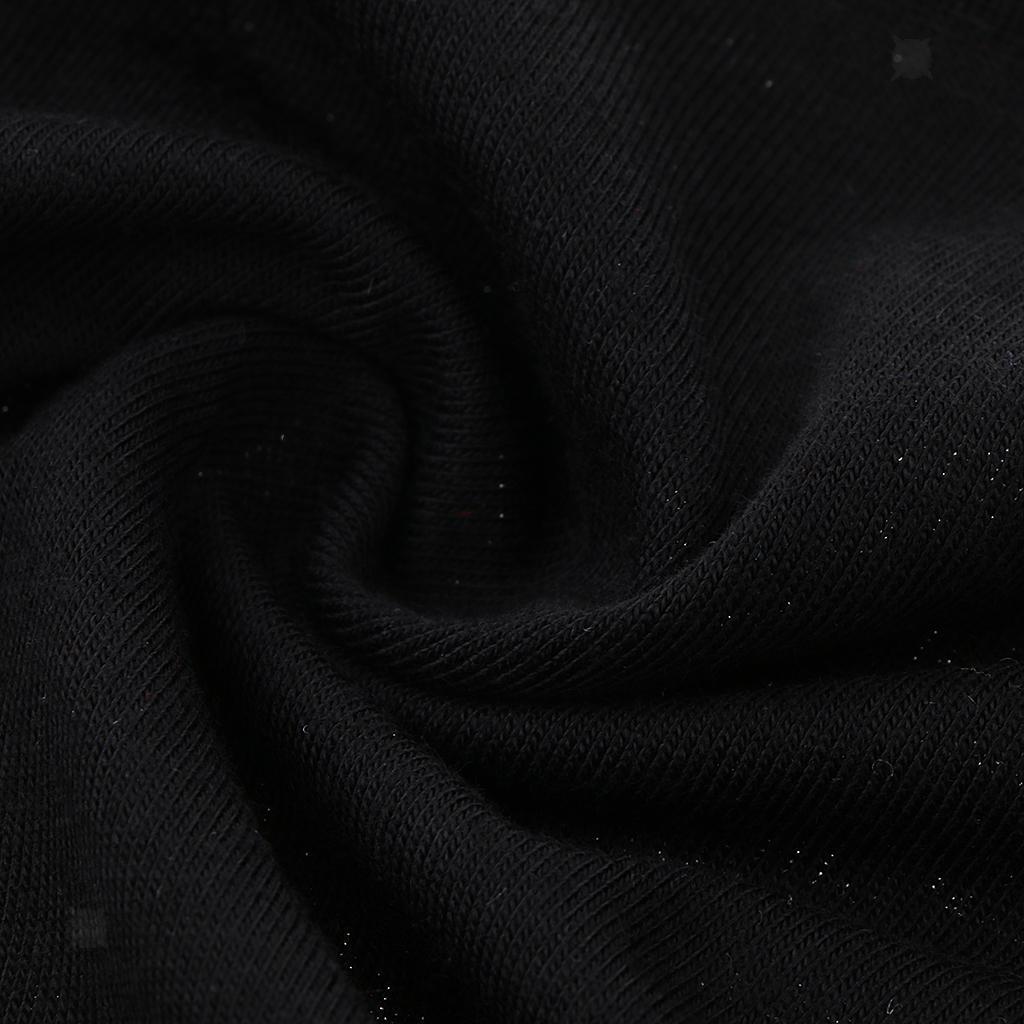 Womens-Summer-Sleeveless-Backless-Vest-Casual-Tank-Blouse-Tops-Slim-T-Shirt thumbnail 6