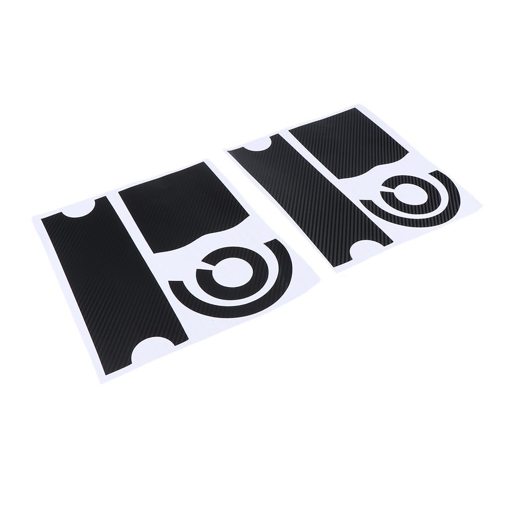 Sticker-per-Dyson-Supersonic-Asciugacapelli-Asciugacapelli-Adesivi-di-Carta miniatura 17