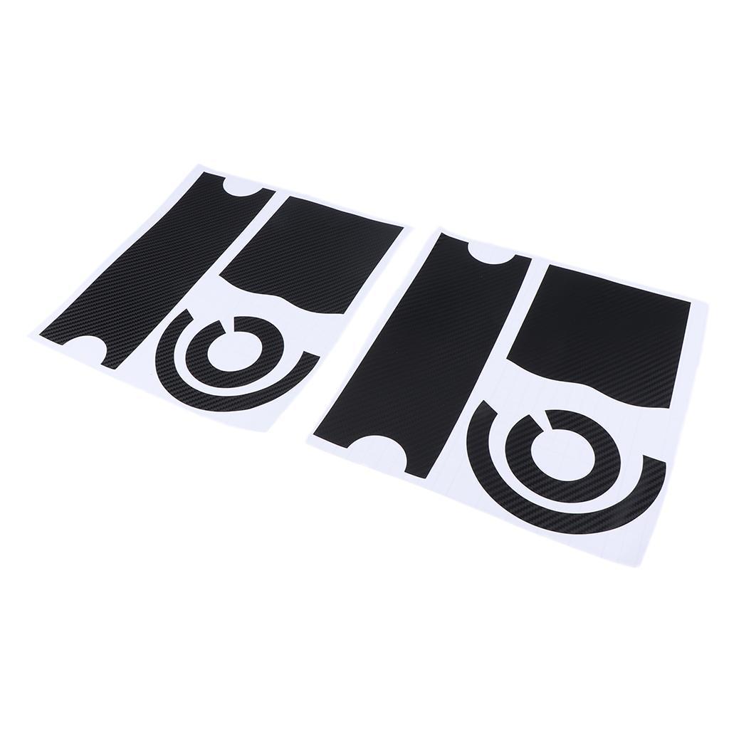 Sticker-per-Dyson-Supersonic-Asciugacapelli-Asciugacapelli-Adesivi-di-Carta miniatura 18